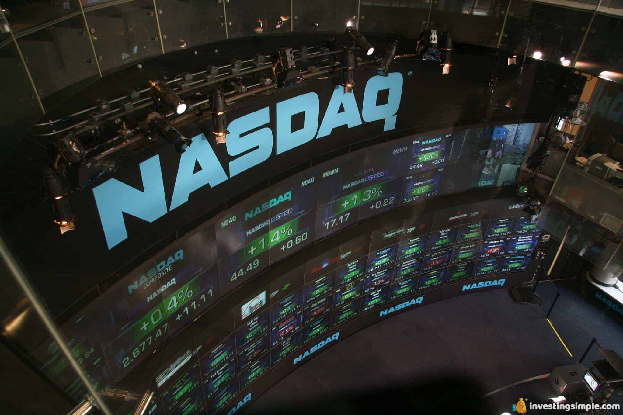 NASDAQ_stock_market_display.jpg