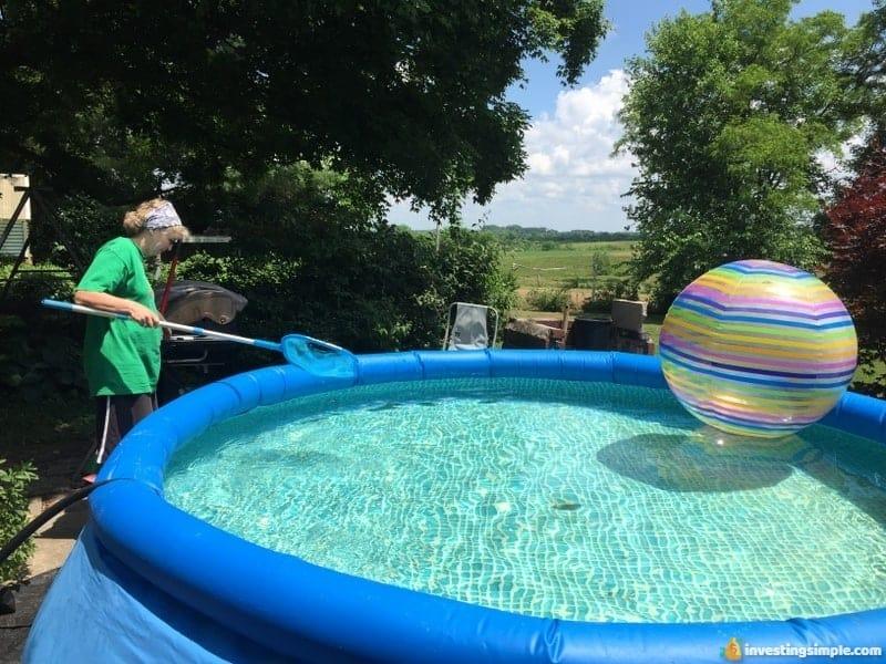 Pool Cleaner.JPG