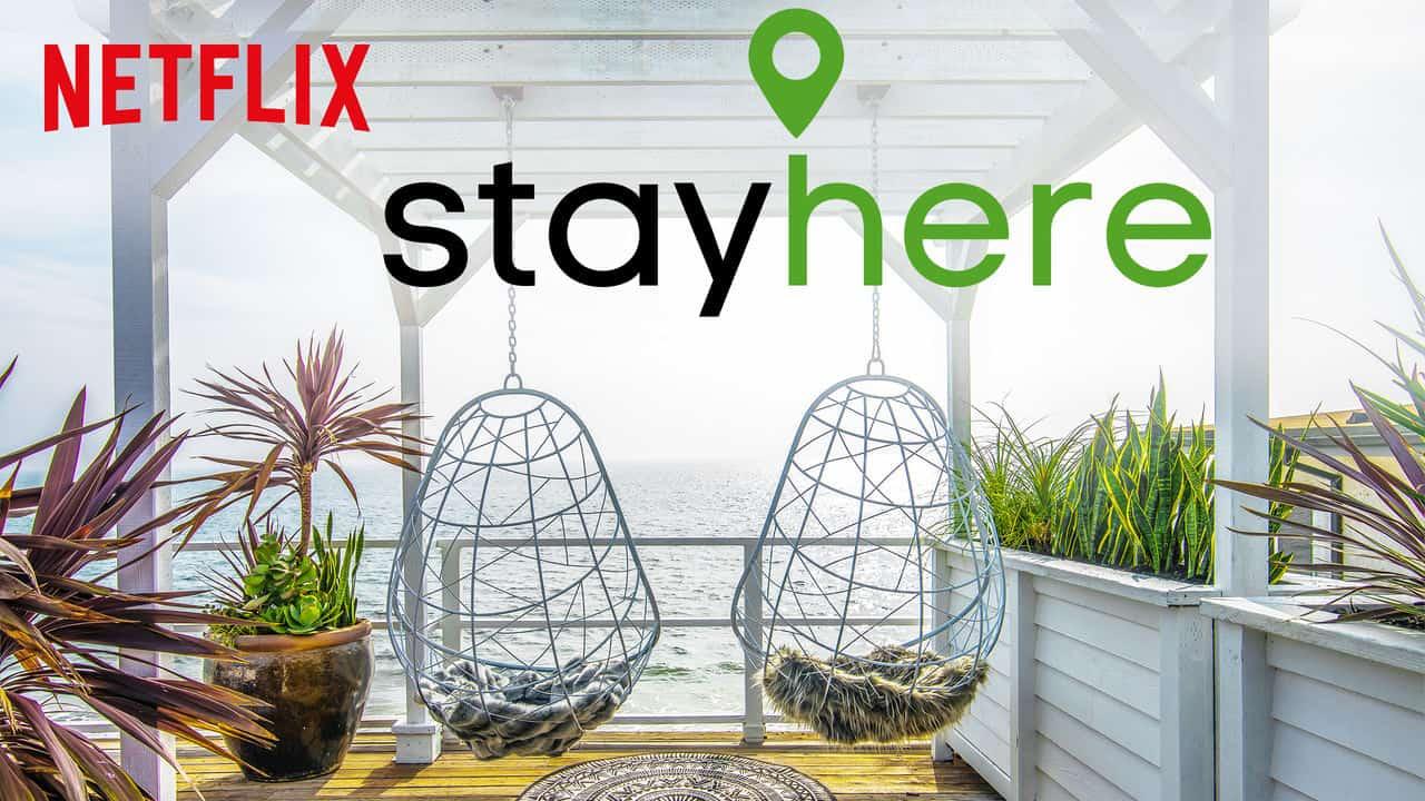 Stay Here.jpg