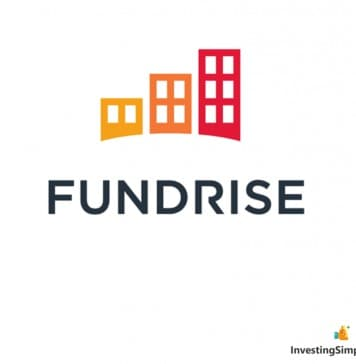 fundrise review investingsimple.com