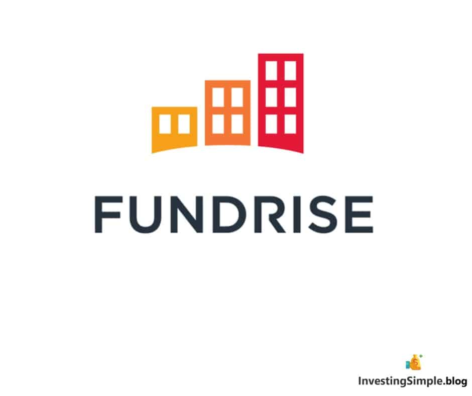 what are the risks of investing in fundrise real estate platform