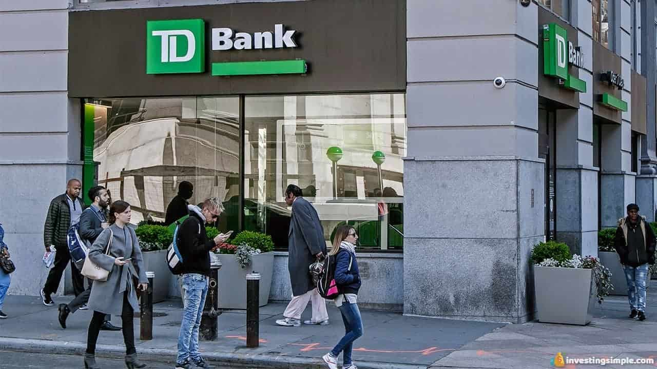 how-many-bank-accounts-do-you-need.jpg