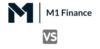 m1 finance vs stash investing platform review