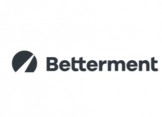 Betterment investing platform review by investingsimple.blog