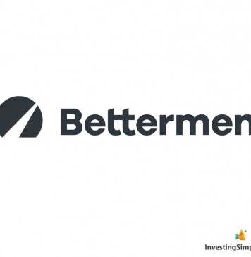 Betterment investing platform review by investingsimple.com