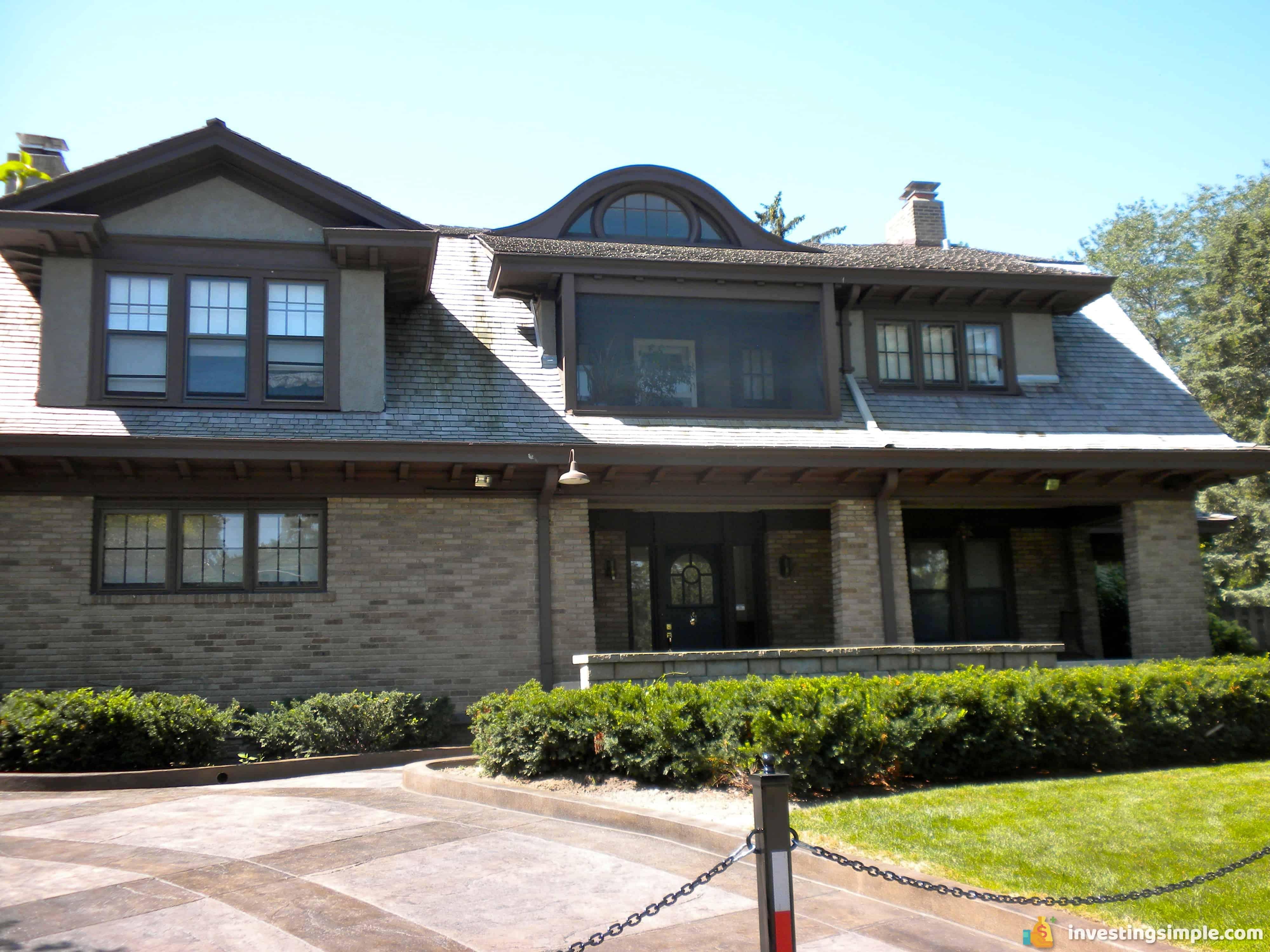 Buffett House.JPG