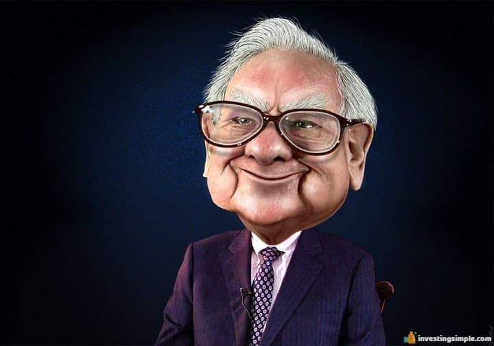 Warren Buffett.jpg