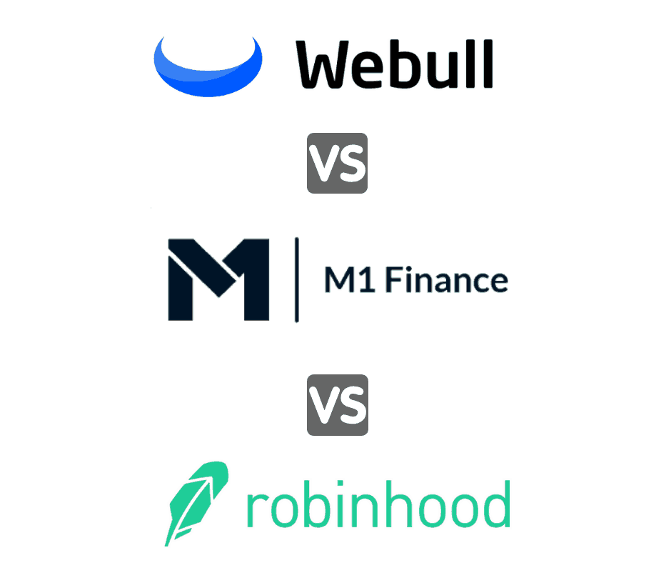 webull vs m1 finance vs robinhood.png