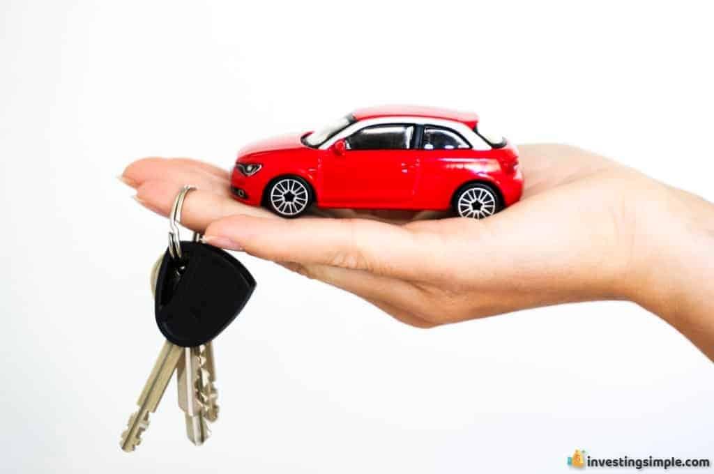 Buying A Car.jpg