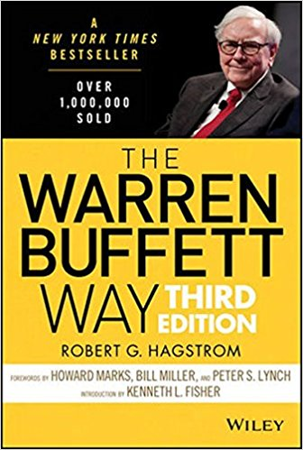 The Warren Buffett Way.jpg