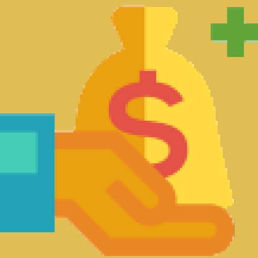 Investing Simple Logo