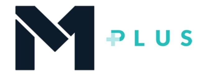 M1 finance is now offering a premium debit card called M1 plus. M1 plus allows you to earn 1.5% on your checking account balance for just an annual fee of $125.