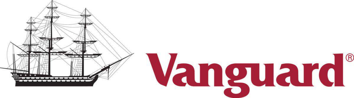 Vanguard was founded on the theory from jack bogle that low cost index funds will provide an investor with great returns over time.