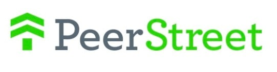 Peer street is a blend of crowdfunded real estate and peer to peer lending