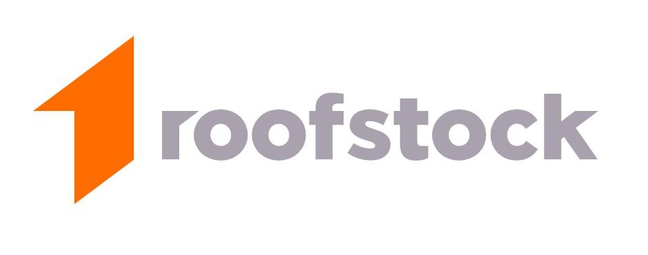 RoofStock allows you to invest directly into single family real estate