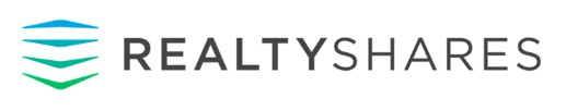 RealtyShares is our #10 pick for best crowdfunded real estate investing platforms.