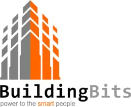 BuildingBits is a new crowdfunded real estate investing platform. BuildingBits allows you to choose your specific investments in each property.