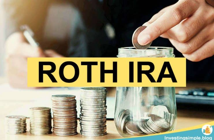 roth ira complete guide