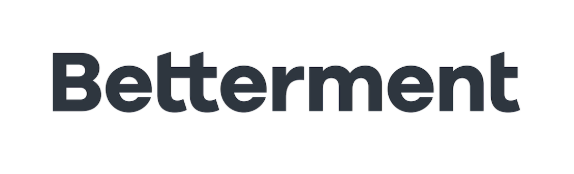 Betterment offers a low fee Roth IRA.