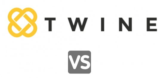 Twine vs Qapital review by investing simple. In this review we compare two of the most popular savings and investing apps.