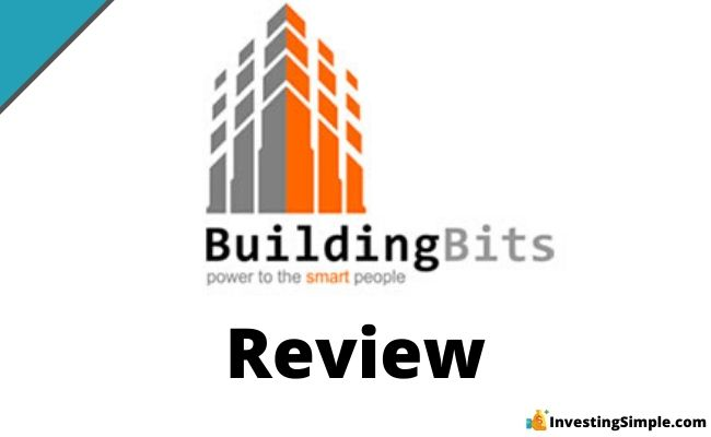 buildingbits review