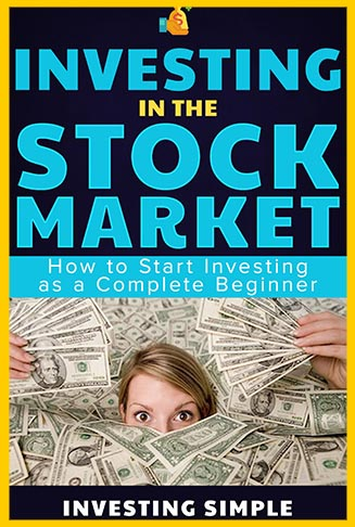 Investing in the Stock Market E-Book