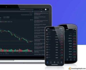 webull trading simulator