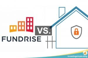 fundrise vs groundfloor