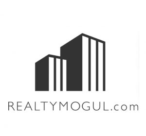 reallty mogul review