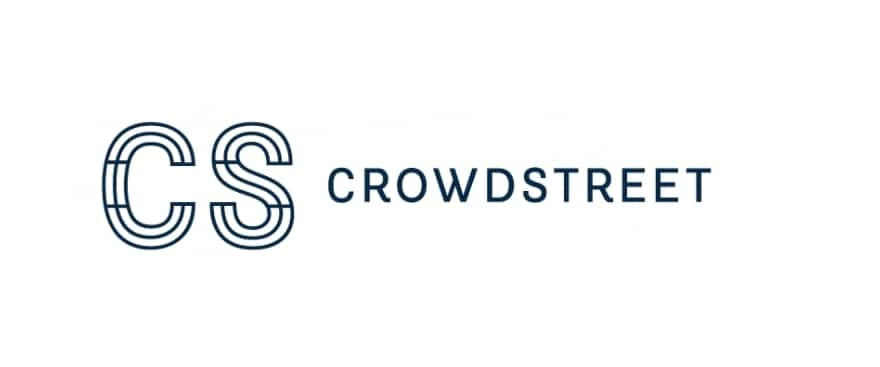 CrowdStreet offers a variety of different investment options for accredited investors