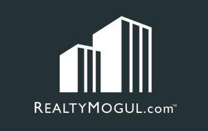 realty mogul