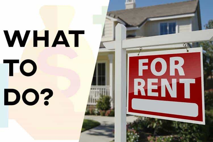 What To Do Before You Buy A Rental Property