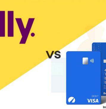 ally bank vs betterment