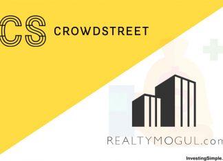 reality mogul vs crowdstreet