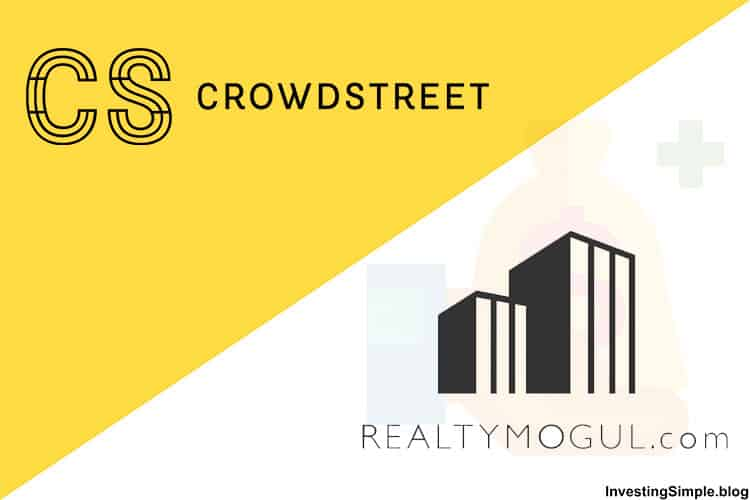 reality mogul vs crowdstreet