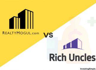 realty mogul vs rich uncles