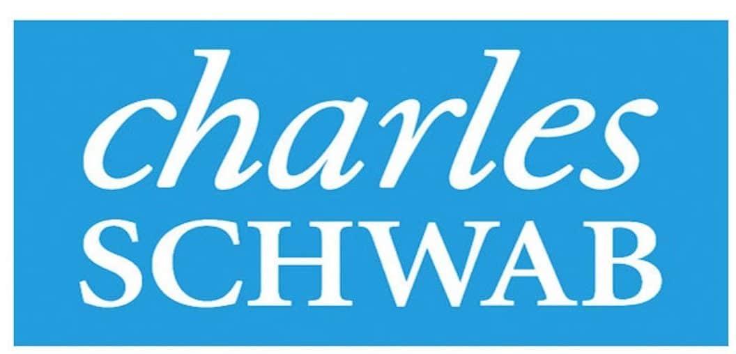 Schwab charitable investment options