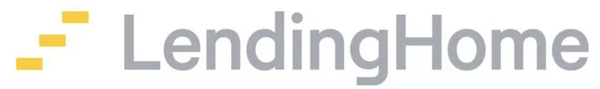 LendingHome merges the worlds of peer to peer lending with crowdfunded real estate investing