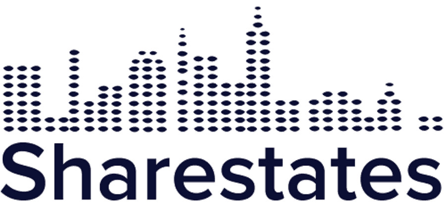 Sharestates offers both debt and equity investments for accredited investors with a minimum investment of just $1,000