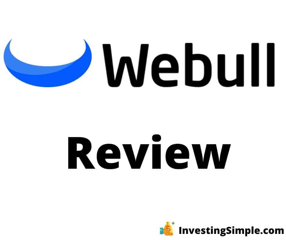 webull review by investing simple