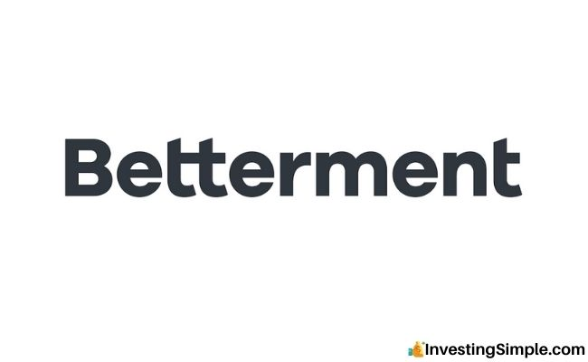 Betterment Featured Image