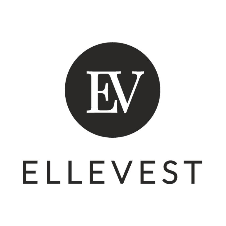 Ellevest robo-investing app