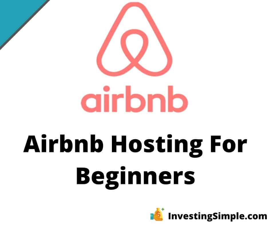 airbnb hosting for beginners