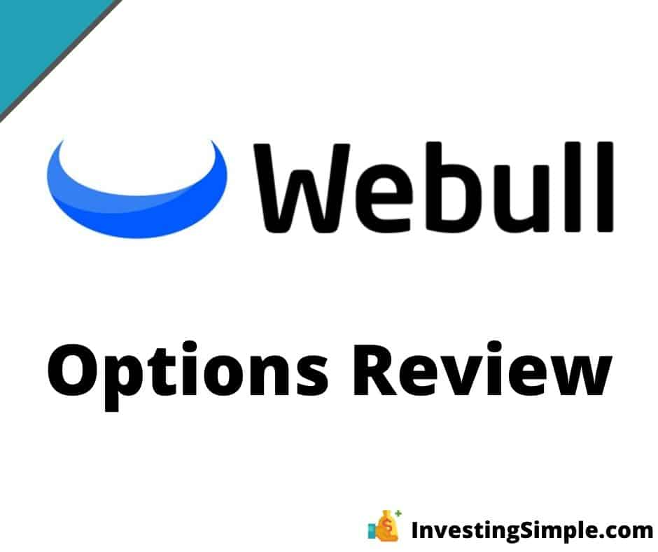 webull options review
