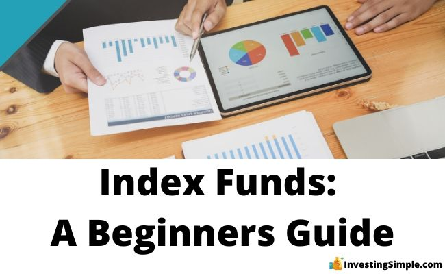 Index funds beginners guide