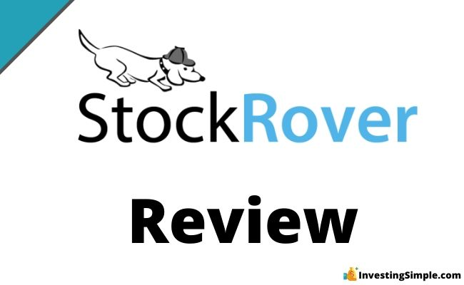 stock rover review
