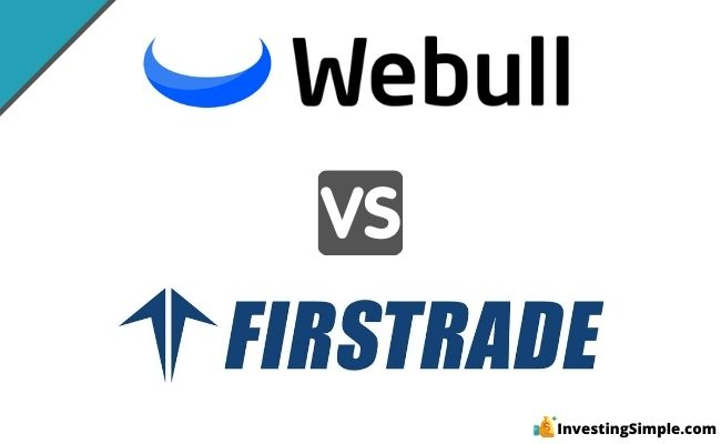 webull vs firstrade