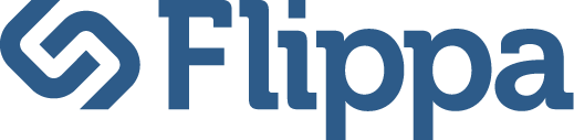 Buy and sell businesses online with Flippa