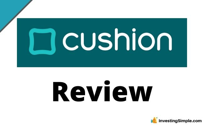 cushion review