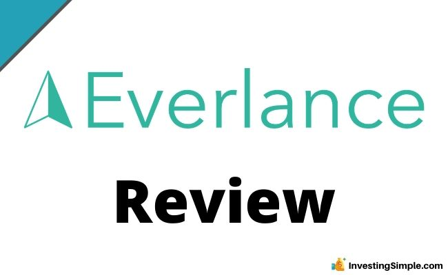 everlance review